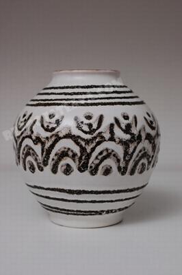 Carstens Tönnieshof  vase