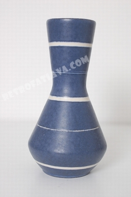 Fohr vase
