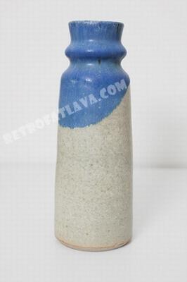 Paul Eydner Vase