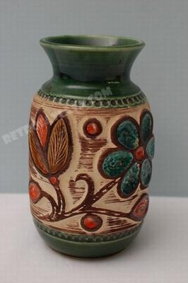 Bay Keramik