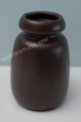 VEB Haldensleben vase