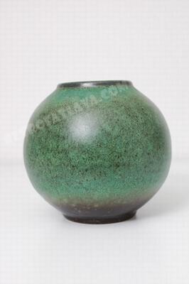 Van Daalen  vase