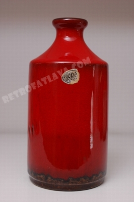 Jopeko bottle vase