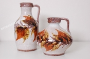 Marei vase - set of 2