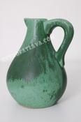 Otto Keramik vase