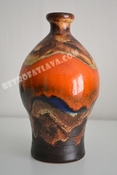 Dümler & Breiden Vase