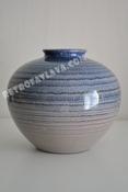 Wächtersbach vase
