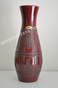 Jasba vase 