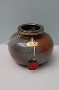 Jopeko Keramik vase