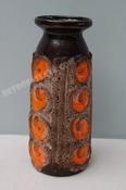 Strehla (VEB) vase