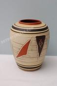 Sawa Keramik