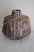 Clemens & Huhn vase
