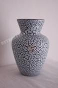Jasba vase decor Cortina 