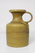 Keruska handled vase decor Savanna