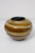 Ilkra Edel Keramik vase