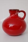 Marei Keramik handled vase