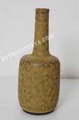 Böttger Keramik Werkstätte vase (BKW)