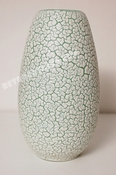 Jasba Vase decor Cortina (green) 